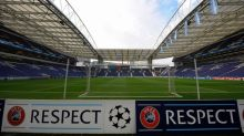 When and where is the Champions League Final 2021? Chelsea FC vs Man City tickets, date, time, Porto venue