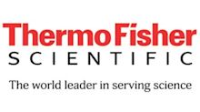 Thermo Fisher Scientific to Double its Capacity of Viral Vector Manufacturing