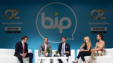 Turkcell BiP Channel 'Dr. Oz & Team' Adds New Features