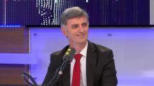 """Rapatriement des enfants français de Syrie : """"Il y a un impératif humanitaire, un impératif juridique"""", estime le député LREM Jacques Maire"""