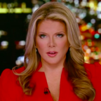 Trish Regan Out at Fox Business After Coronavirus Comments
