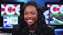 Coco Jones: Who Are Her Biggest Influences?