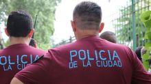 Morón: por una broma, un policía confundió a su hermano con un ladrón y lo mató a tiros