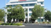 Lennar (LEN) Q4 Earnings Miss, Revenues Beat Estimates