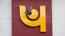 RBI fines PNB for non-compliance on SWIFT use