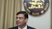 RBI Governor Urjit Patel Likely To Appear Before Parliamentary Panel Tomorrow