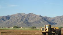 Toll Brothers invests $250M to build thousands of homes in the West Valley
