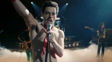 L'ombra dietro al successo di Bohemian Rhapsody: il regista accusato di molestie