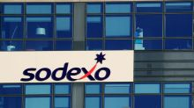 Catering group Sodexo in talks on job cuts, sees further sales hit