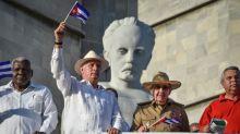 Cuba aprueba ley para volver a tener presidente de la República y primer ministro