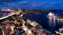 Where to stay in Sydney: hotels by district