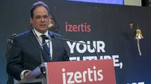 Izertis cierra su primera emisión de pagarés con una demanda del 130%