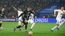 Foot - C1 - Consultation : comment jugez-vous le tirage au sort des clubs français en Ligue des champions ?
