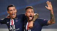 PSG-OM : le club parisien espère récupérer plusieurs joueurs pour le Classique
