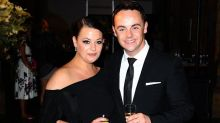 Lisa Armstrong calls out Ant McPartlin for not contacting her after news of relationship with Anne-Marie Corbett broke
