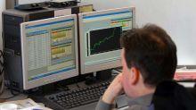 Mercati finanziari: la sintesi quotidiana dei fatti