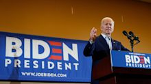 Joe Biden: GOP Will Have An 'Epiphany' And 'Fundamentally Change' After Trump