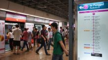 Priority cabins on NEL trains for vulnerable commuters by end-2020