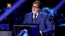 Amitabh Bachchan To Start Kaun Banega Crorepati 12 Shoot Post Recovery From COVID-19