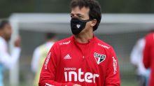 Diniz ainda nem caiu e São Paulo se divide por substituto