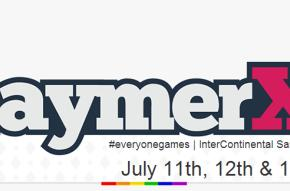 GaymerX2 will be final year for LGBTQ-focused con