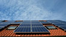 SunPower's Loss Widened, Revenues Fell 15% in 2018
