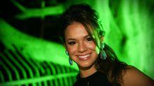 Bruna Marquezine ganha prêmio de 'It Girl' em Portugal