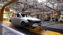 Vauxhall future: Peugeot 'takes pride' in not closing plants