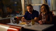 'The Bleeder' Review: Solid Drama About the Boxer Who Inspired 'Rocky'