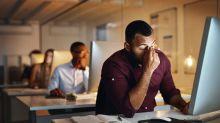 5 ways to beat burnout before it kicks in