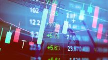 S&P 500 Price Forecast – Stock Markets Continue Flat Action