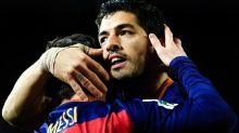 Mercato - Barcelone : Suarez prêt à lâcher Messi pour Cristiano Ronaldo !