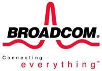 Broadcom announces yet another Android-friendly dual-core processor
