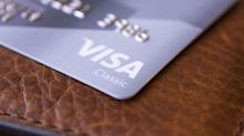 Could The Market Be Wrong About Visa Inc. (NYSE:V) Given Its Attractive Financial Prospects?