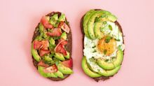 What To Eat First Thing In The Morning To Reduce Anxiety