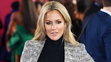 Love Island Host Caroline Flack Wanted to 'Find Harmony' with Boyfriend Ahead of Her Death
