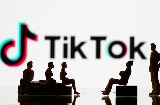 TikTok's deadline comes and goes with no sale and no ban, yet