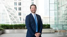 Legal nonprofit's new program an 'eye-opening experience' for local BofA attorney