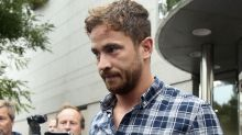 Danny Cipriani reveals fiancée suffered miscarriage at 24 weeks
