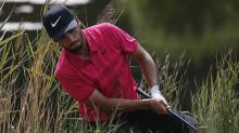 The Northern Trust: Round 1 tee times, TV and streaming info