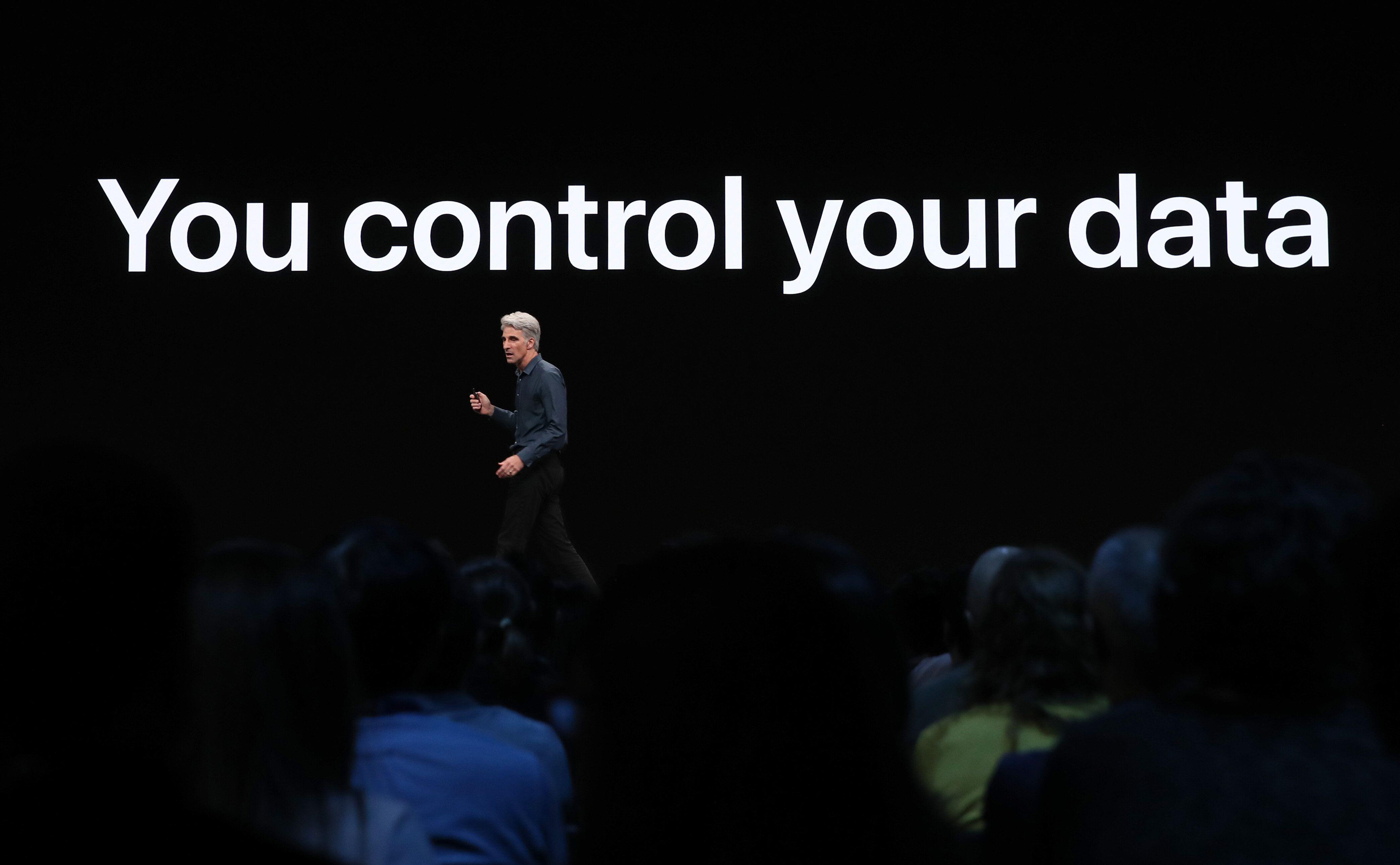 Apple's most important product isn't the iPhone anymore