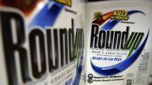 Homebase to review sale of Monsanto weedkiller after US cancer verdict