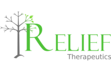 Relief Therapeutics Appoints Industry Veteran, Jack Weinstein, as Chief Financial Officer and Treasurer