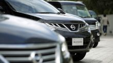 Nissan Names New China Head in Push to Fortify Top Growth Market