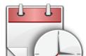 YABI: iCal birthday and anniversary alarms done right