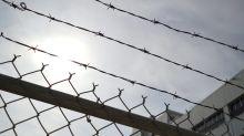 Quand une personnalité est incarcérée, pourquoi parle-t-on, à tort, de quartiers VIP en prison?