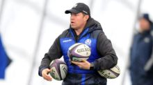 Scotland coach Matt Taylor scents big chance against England in Six Nations