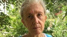 L'amnésique Marie Bonheur aurait été reconnue par un voisin