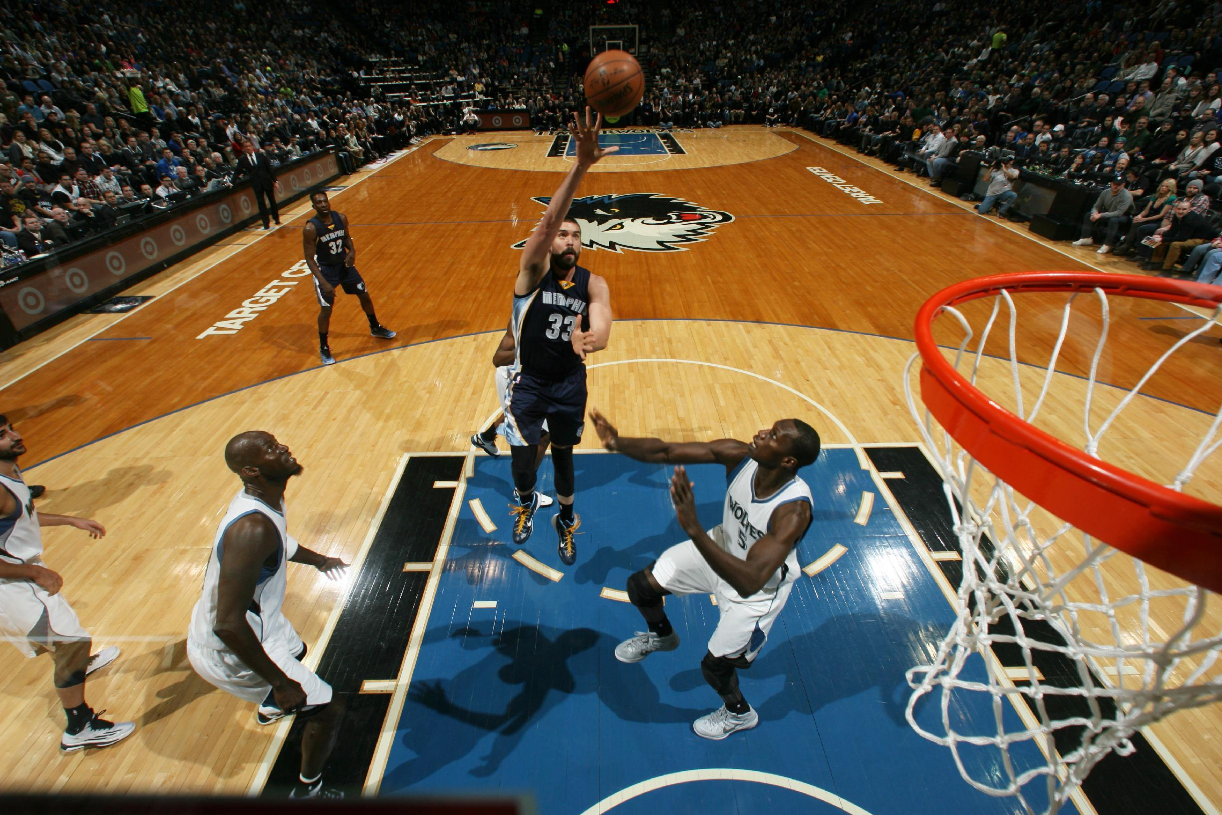 How Much Are Nba Final Tickets 2015 | All Basketball Scores Info