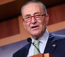 Schumer Says Impeachment Trial Will Move 'Quickly,' Won't Require Many Witnesses